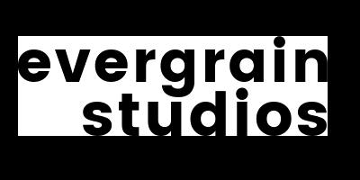 Evergrain Studios