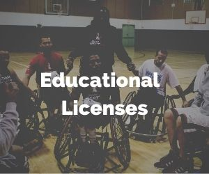 The Rebound Documentary Educational Licenses